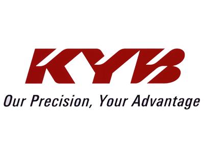 Logo Kayaba