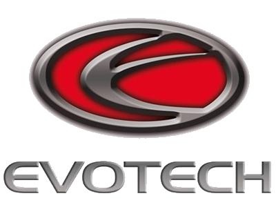 Logo Evotech