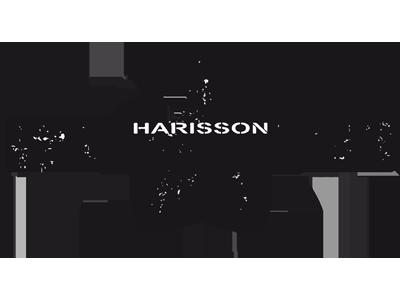 Logo Harisson