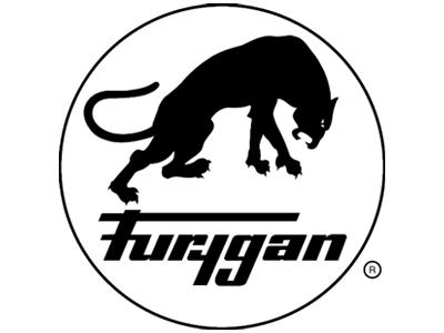 Logo Furygan Destockage