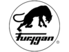 Furygan Destockage
