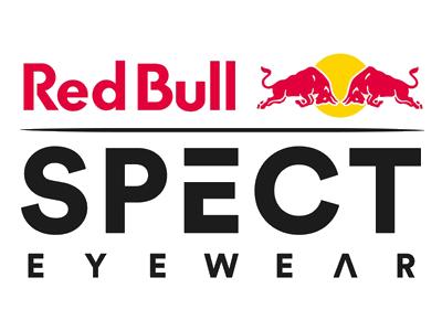 Logo Red Bull Spect