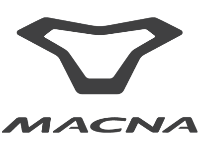 Logo Macna