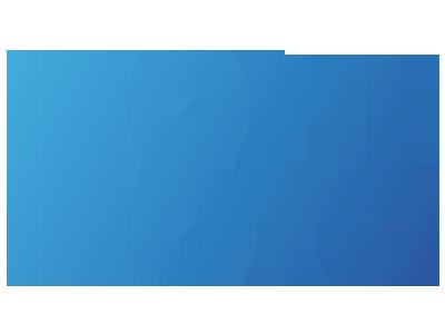 Logo MoniMoto