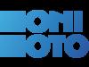 MoniMoto