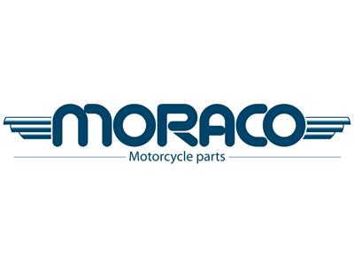 Logo Moraco