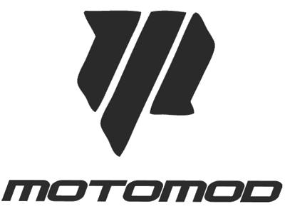 Logo Motomod