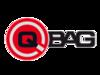 Q Bag