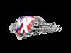 MX Racing Technology