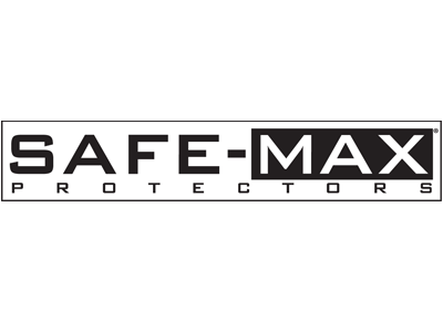 Gilet de protection Safe Max