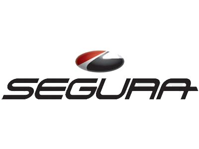 Logo Segura