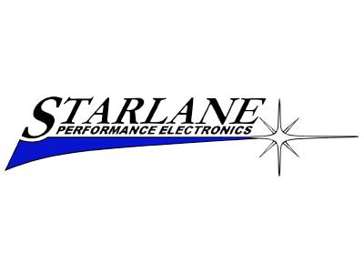 Logo Starlane