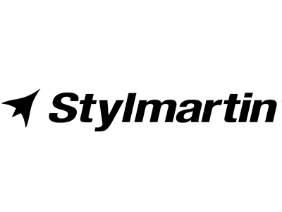 Baskets Stylmartin