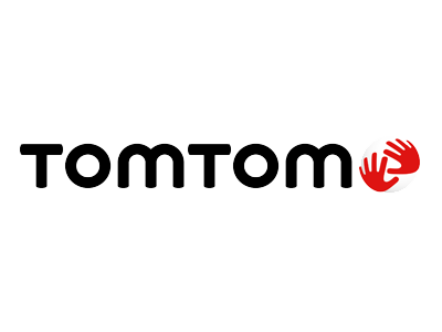 Protection TomTom