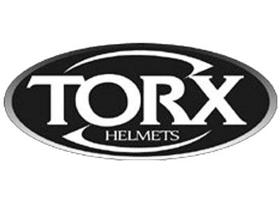 Logo Torx
