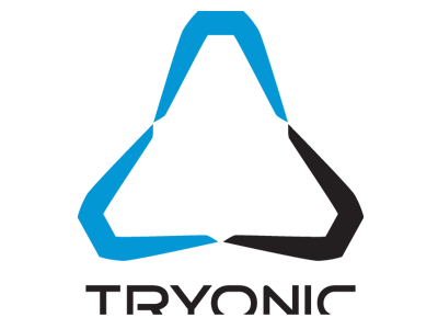 Dorsale Tryonic