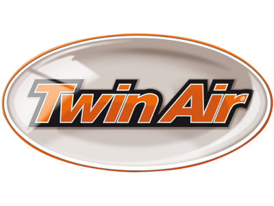 Sur-filtre Twin air