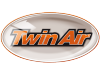 Kit marque Twin air