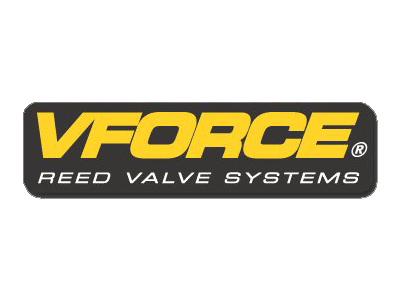 Logo Vforce