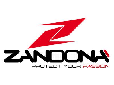 Logo Zandona