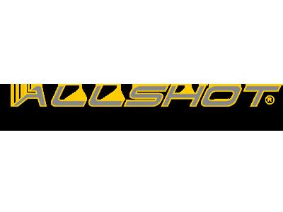 Logo Allshot