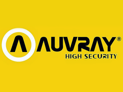 Support Auvray