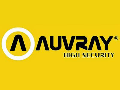 Antivol Auvray
