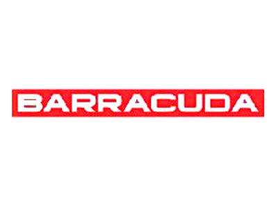 Logo Barracuda