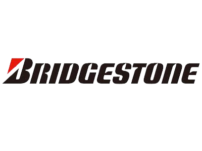 Pneumatique Bridgestone