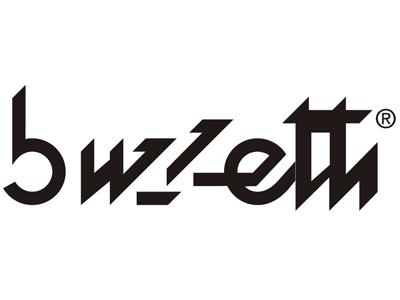 Logo Buzetti
