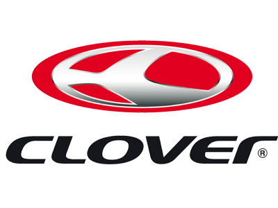 Logo Clover