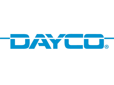Logo Dayco