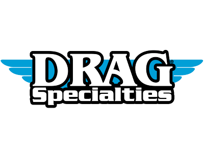 Logo Drag Specialties