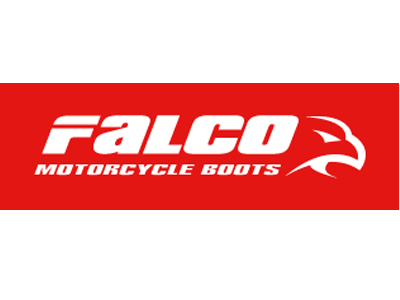 Baskets Falco