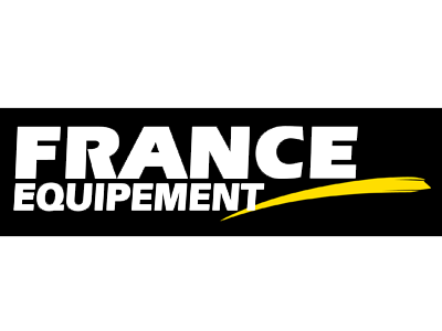 Logo France équipement