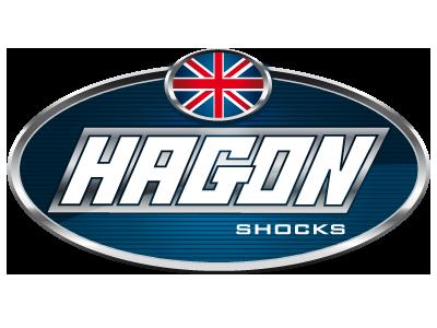 Logo Hagon