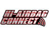 Hi-airbag Connect