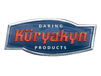 Logo Kuryakyn