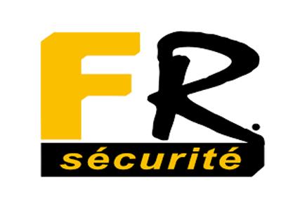 Logo FR Sécurité