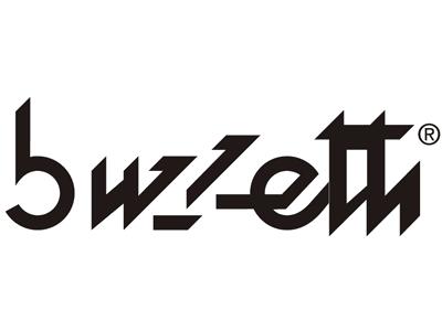 Logo Buzzetti