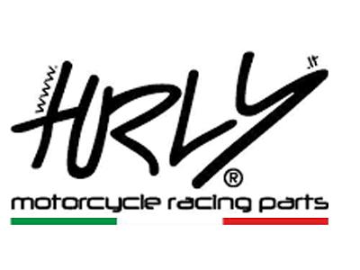 Logo Hurly
