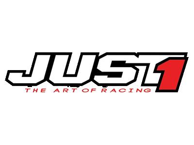 Logo JUST1