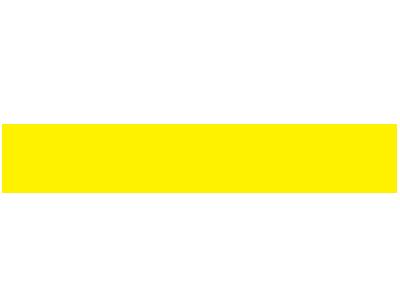 Logo Motobatt