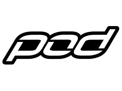 Logo POD