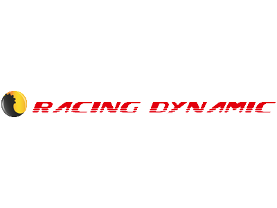 Graisse chaine Racing Dynamic