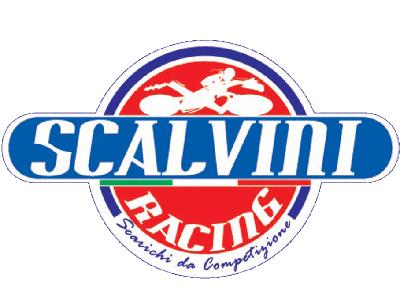 Logo Scalvini
