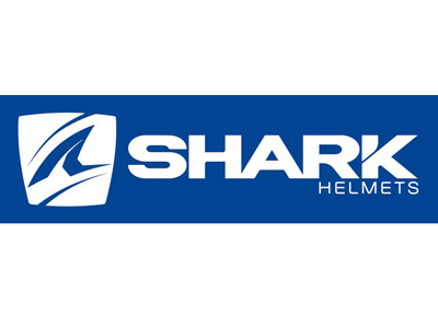 Casque Shark