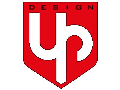 Logo Mousse Up