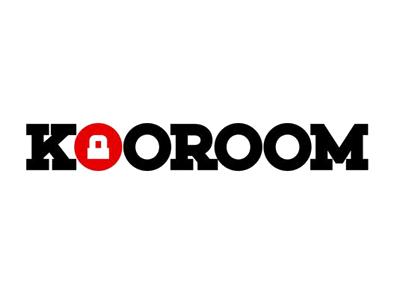 Logo KOOROOM