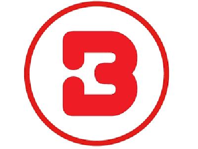 Logo Blaze Wear